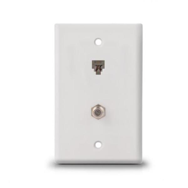 Network Cooper Cabling-Ningbo ArtSea Technology Co., Ltd